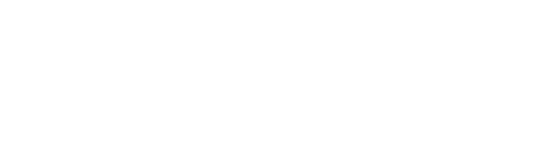 grays architecture